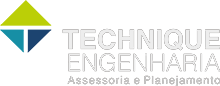 logo technique